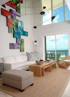 12 Best Fun Wall Art Ideas Images On Pinterest  Home Ideas Mesmerizing Fun Living Room Ideas Design Decoration