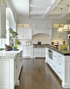 Interior Design Kitchens Gorgeous 105 Best Bungalow Renovation Ideas Images On Pinterest  For The 2018