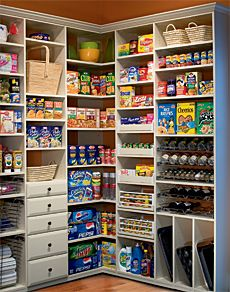 food pantry organization great free your top cabinet dining kitchen concept standing inside astonishing white home