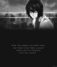Best Death Note Images On   Anime Meme Death Note