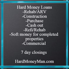 8 payday loans photo 4