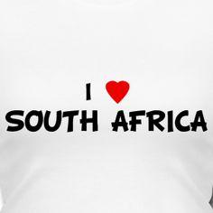 Südafrikanischer Porno co za