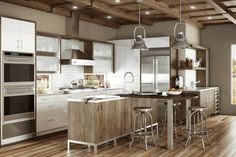 15 best bellmont cabinets images on pinterest | kitchen ideas