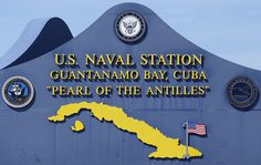 best us naval station guantanamo bay images  23 best us naval station guantanamo bay images bays and berries