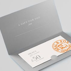 gift certificate envelopes koni polycode co