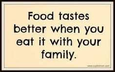 107 Best For The Love Of Cooking Food Images On Pinterest