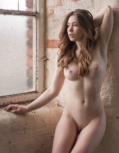 Extreme Nude Jailbait Sluts