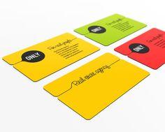 232 best business cards images on pinterest business card design 232 best business cards images on pinterest business card design corporate identity and visit cards colourmoves