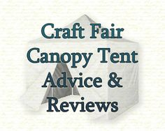 136 best Craft Fair Booth Set Up and Design Ideas images on Pinterest | Craft booth displays Market displays and Flea markets  sc 1 st  Pinterest & 136 best Craft Fair Booth Set Up and Design Ideas images on ...