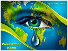 16 best global warming powerpoint templates images on pinterest 16 best global warming powerpoint templates images on pinterest edit text powerpoint presentations and ppt template toneelgroepblik Choice Image