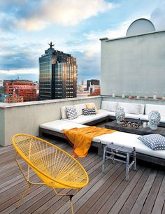 roof deck furniture. Roof Deck Furniture Best Decorative Ideas And Decoration For Your Home.