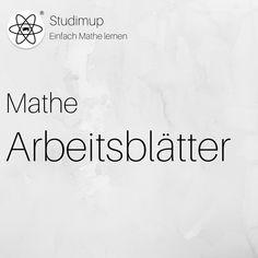 Niedlich Quadratisches Wort Probleme Arbeitsblatt Galerie ...
