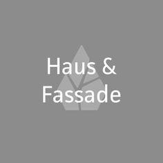 173 Best Haus U0026 Fassade Images On Pinterest | Small Houses, Architecture  Interiors And Contemporary Architecture