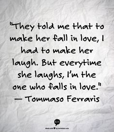 super cute quotes for her