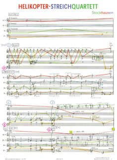 Best Notation Images On   Charts Sheet Music And Music