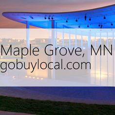 135 best maple grove mn offers events images on pinterest