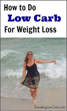 Natural weight loss pills walgreens photo 1