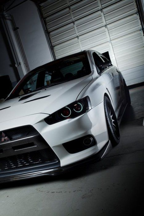 Exceptional 21 Best Mitsubishi Lancer Images On Pinterest   Mitsubishi Lancer Evolution,  Evo X And Tuner Cars