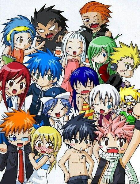 687 Best Anime Images On Pinterest