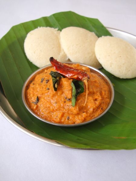 112 best south indian images on pinterest cooking food indian 112 best south indian images on pinterest cooking food indian cuisine and indian dishes forumfinder Images
