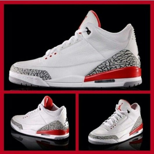 16 best Kicks to Buy images on Pinterest | Basketball sneakers, Basketball  shoes and Tracy mcgrady