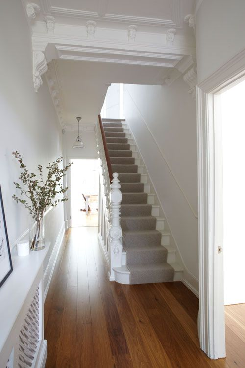 17 Best Stairs Images On Pinterest | Stairs, Staircase Ideas And Carpet  Staircase