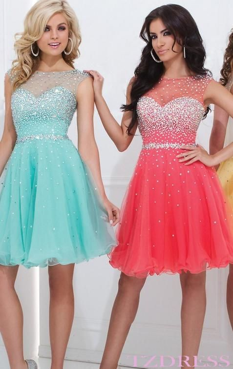 498 best Dresses images on Pinterest | Night out dresses, Party ...