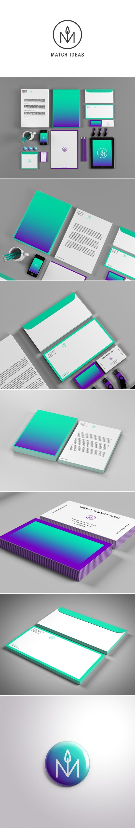 107 best business cards and branding for artists images on 107 best business cards and branding for artists images on pinterest business cards corporate identity and deco magicingreecefo Images