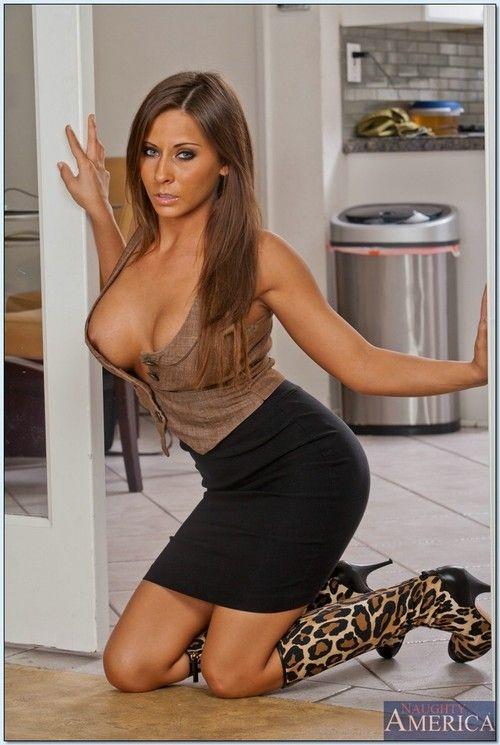 Kat Asian Porn Star