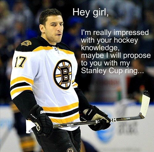 140bacda4f7feac0e5a201eec7156703 141 best lucic images on pinterest milan lucic, boston sports