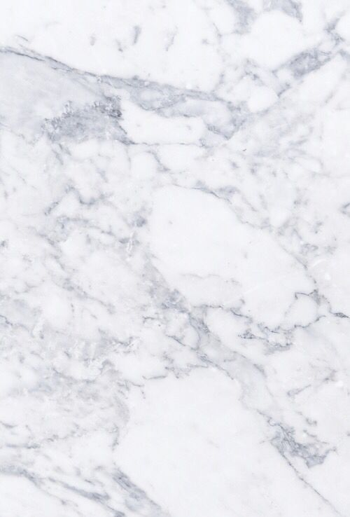 Group Of Marble Blush Iphone Wallpaper