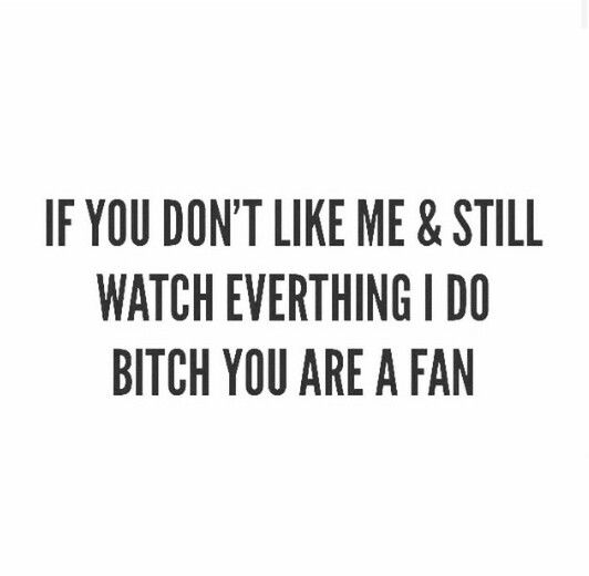 Quotes About Bitches Adorable The 25 Best Bitch Quotes Ideas On Pinterest  Signs Of Jealousy
