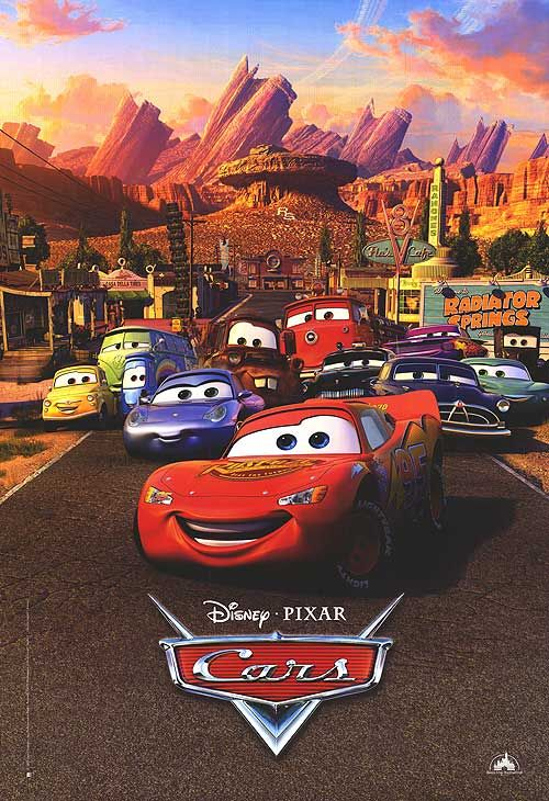 117 best Cars images on Pinterest | Disney films, Movie cars and Cars