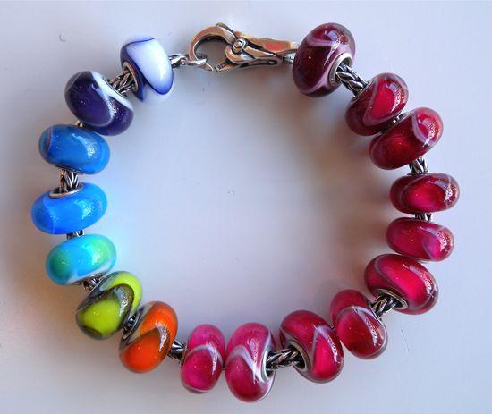 305 best trollbeads images on pinterest troll beads pandora and pandora beads