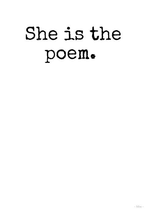 Best Quotes Images On   Sayings And Quotes Words