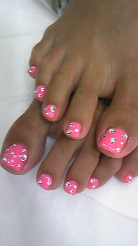 110 best pedicure images on pinterest feet nails toe nail 110 best pedicure images on pinterest feet nails toe nail designs and nail scissors prinsesfo Choice Image