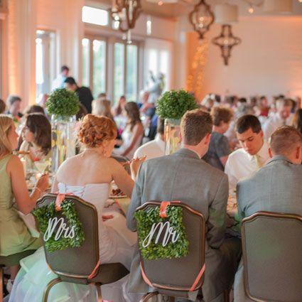 106 best wedding venues triad area winston salem greensboro proximity hotel greensboro nc winston salem triad wedding venue junglespirit Choice Image