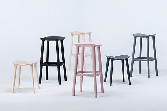 106 best stools images on pinterest chairs furniture and benches