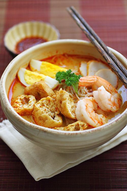 135 best food local malaysian food delicacies images on 135 best food local malaysian food delicacies images on pinterest malaysian food asian food recipes and asian recipes forumfinder Gallery