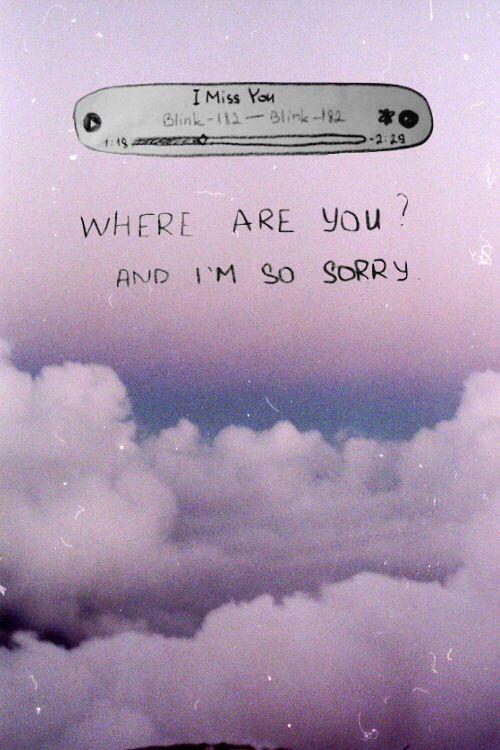 sorry lyrics halsey
