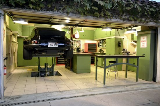 117 best garage images on pinterest garages workshop and 117 best garage images on pinterest garages workshop and organization ideas solutioingenieria Images