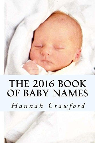 2330 Best Names 4 Your Newborn Images On Pinterest