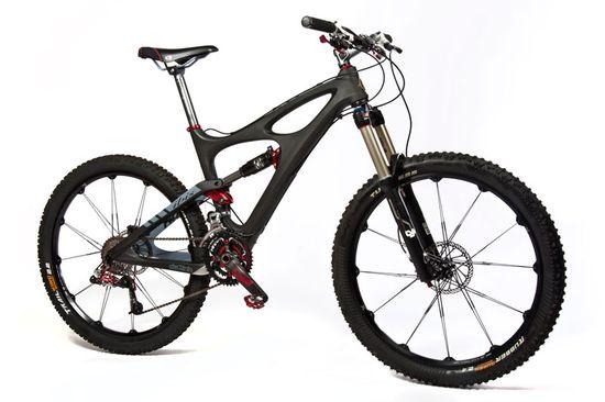 mooby bike simone madella