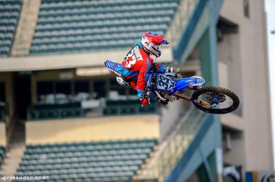 11 Best Motocross U0026 Supercross Images On Pinterest | Dirt Bikes, Dirt  Biking And Motocross
