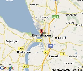 53 best Bremerhaven Germany images on Pinterest Germany Bremen