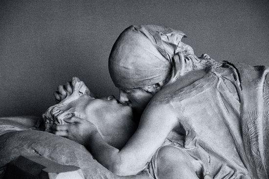 Erotiska Filmklipp Erotisk Massage Sverige