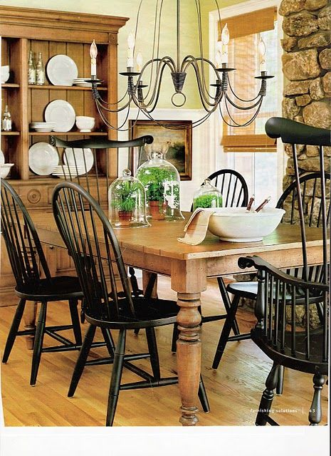 194 Best Ethan Allen New Country Images On Pinterest  Ethan Allen Fair Kitchen And Dining Room Chairs 2018