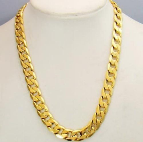 101 best chains images on pinterest jewelery gold chains and gold 101 best chains images on pinterest jewelery gold chains and gold jewellery aloadofball Images