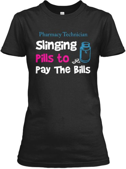 Best Pharmacy Technician Images On   Funny Photos