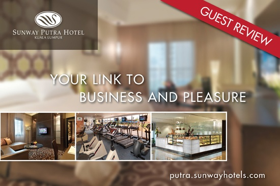 19 best Tips-of-the-day for Sunway Putra Hotel images on Pinterest | Hotel  kuala lumpur, Kuala lumpur and Malaysia